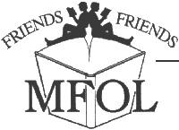MFOL Logo